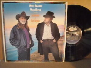 Country LPs For Sale: Peterborough Peterborough Area image 6
