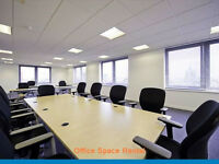 Co-Working * Victoria Road - CM1 * Shared Offices WorkSpace - Chelmsford
