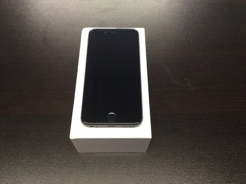 iPhone 6 64gb o2 giffgaff Tesco space grey good condition with warranty and accessoriesin Acocks Green, West MidlandsGumtree - iPhone 6 64gb o2 giffgaff Tesco space grey good condition with warranty and accessories BUY WITH CONFIDENCE FROM A PHONE SHOPFONE SQUAD35 WARWICK ROADSOLIHULLB92 7HSIf using sat Nav only put post code in not door number 0121 707 1234OPEN MONDAY TO...