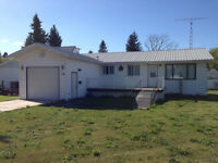 Home for Rent in Maryfield, SK - November 1
