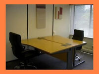 ( HP11 - High Wycombe ) Serviced Offices to Let - £ 195