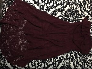 Great dresses for cheap!