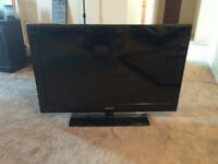 40inch Samsung TV in Great Condition