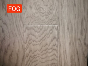 HDF Engineered Hardwood on Promotion! Start From $2.59/sf Only!