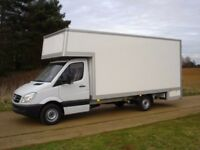 FROM £20.00 🚚 MAN&VAN 🚚 REMOVAL SERVICES 24HRS 🚚 FAST,🚚CHEAP,🚚PROFESSIONAL,RELIABLE🚚ON TIME