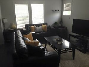 Mckenzie towne room for rent