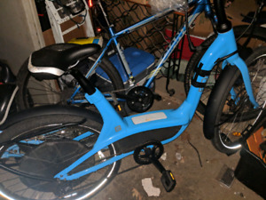 Elby Ebike