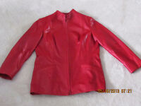 Fantastic Danier Jacket- Reduced to $55