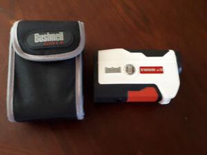 Bushnell V3 Rangefinder