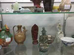 Shop Canada's largest antique mall for unusual items 600 booths  Cambridge Kitchener Area image 8