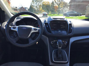 2013 Ford Escape SUV, Crossover Windsor Region Ontario image 6