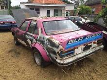 Holden Torana LH LX SLR PARTS COUPE West Swan Swan Area Preview