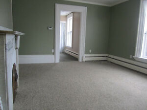 Clean, Quiet 1 Bedroom near Yarmouth Hospital