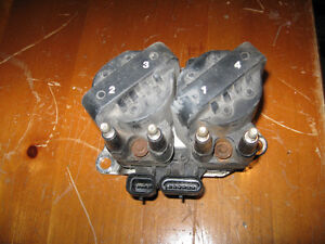 1996 Chev Cavalier 2.2 Ignition Coil
