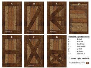 Custom Woodworking Shop Kitchener / Waterloo Kitchener Area image 2