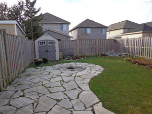 Beautiful North London Bungalow! Hurry and Call Today! London Ontario image 9