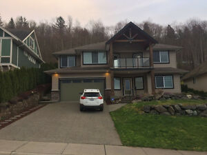 Attn: STUDENTS 2 Bedroom in PROMONTORY, CHILLIWACK