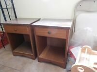 Dressers, Desks, Tables, Chairs & More at Carson's Flea Market