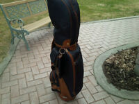 Great set of Golf Clubs & BAg