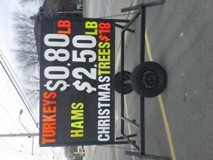 Business  For  Sale !!