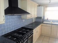 1 bedroom in Croft Mead, Sumersdale, Chichester, PO19