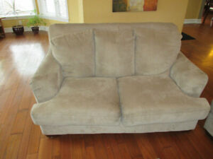 Couch Sofa Set!!!