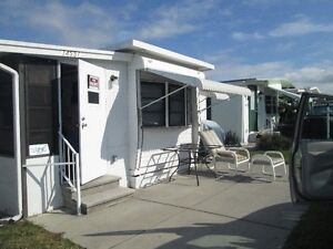 Florida vacation rental available