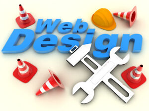 web maintenance packages Reasonable price. Qualified Designers