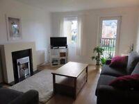 1 bedroom flat in Eigie Walk, Balmedie, Aberdeenshire, AB23 8WF