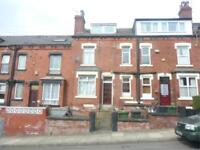 2 bedroom house in Conway View, Harehills, LS8