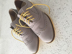 Women's cole haan oxford style shoes for sale
