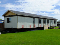 Mobile Home on Leased Lot in Calmar Mobile Home Park