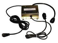 Hammond 1122 Leslie connecto kit