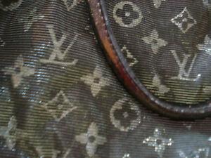 Louis Vuitton purses/bags London Ontario image 5