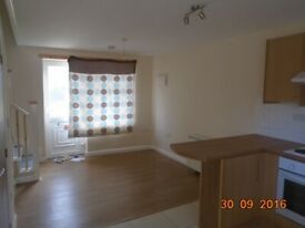 2 bedroom house in Monks Close, Oxford, OX4(Ref: 235)
