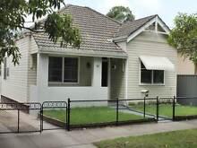 82 Holborow Street Croydon Peaceful, yet a convenient location Invermay Launceston Area Preview