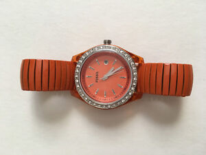 Never Worn Fossil Watch St. John's Newfoundland image 2