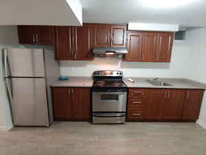Fridge, store and cabinets for immidiate sale