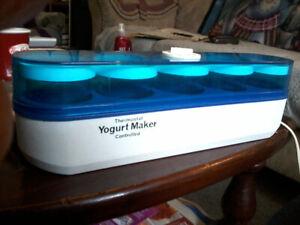 Yogurt maker for sale $30