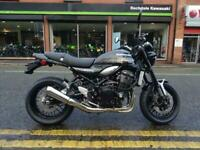 KAWASAKI Z900RS CALL TODAY FOR BEST PRICE