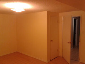 Rooms for rent, 350&450 + Utilities, Mill Creek-Whyte ave