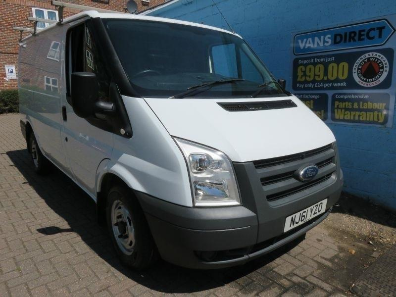 ford transit t280 2 2 tdci swb l roof low mileage diesel manual 2011 61 in southampton. Black Bedroom Furniture Sets. Home Design Ideas