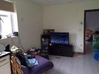 £899/month 1 bedroom TEDDINGTON