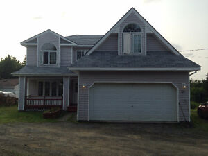 Spacious Family home for sale in Milltown!
