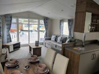 Contact Tom Willerby Avonmore 12 Month Season Regent Bay Morecambe
