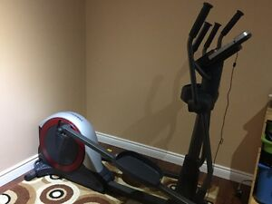 Proform Elliptical
