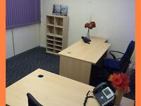 Desk Space to Let in Weston Super Mare - BS24 - No agency fees