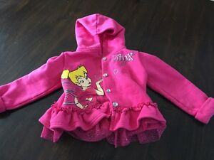 Tinkerbell sweater London Ontario image 2