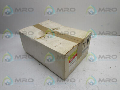 Abb Oetl-nf600asw Disconnect Switch New In Box