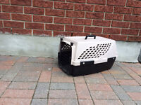 Small pets carrier
